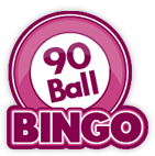bingo ball names