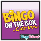Bingo on the Box