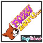 Foxy Zero