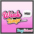 888 to buy Wink Bingo?