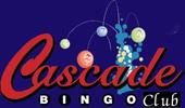 Cascade Bingo Hall