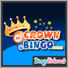 Crown Bingo