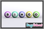Bingo Apple App's