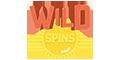 Wild Spins Bingo