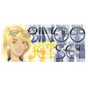 Bingo Jetset